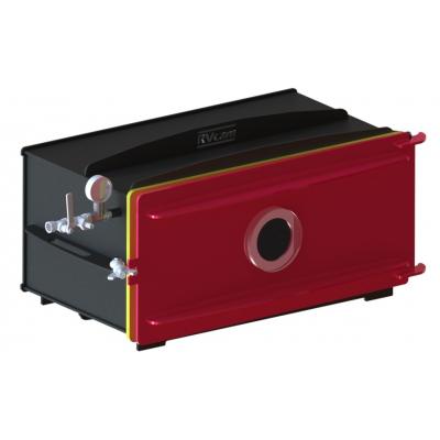 Вакуумная камера  ВК Куб 84