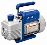 Одноступенчатый  вакуумный насос VE125N