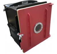 Вакуумная камера ВК Куб 80