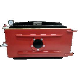 Квадратные вакуумные камеры
