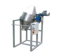 Смеситель биконический из нержавеющей стали 200 литров